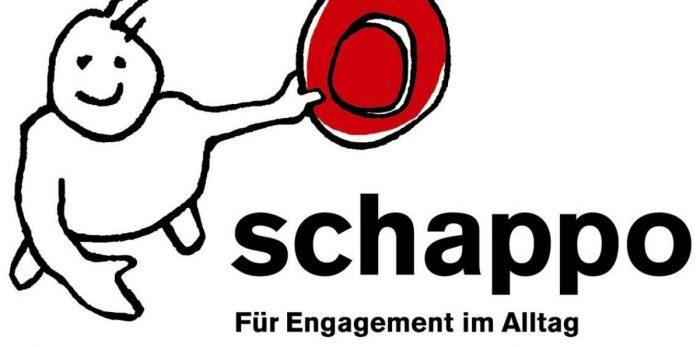 Schappo Preis Basel